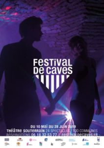 thumbnail of Affiche 19