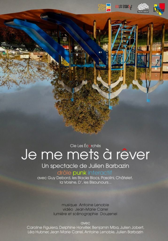 thumbnail of Je_me_mets-a-rever