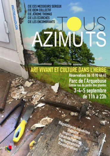 thumbnail of TOUS AZIMUTS PROGRAMME WEB